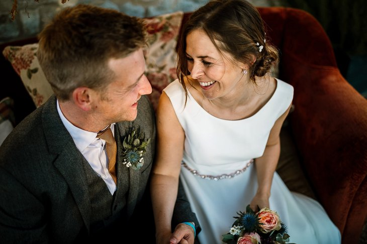 An Autumn Wedding at The Star (c) Hayley Baxter Photography (49)