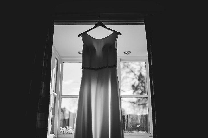 An Autumn Wedding at The Star (c) Hayley Baxter Photography (9)