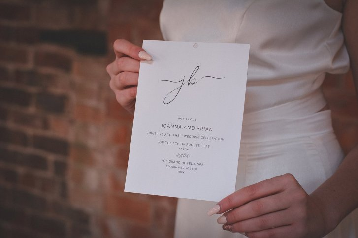 An Industrial Glam Bridal Shoot at Deighton Lodge (c) Littles and Loves Photography (23)