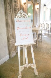 Stella York for a Romantic Wedding at Le Petit Chateau (c) Helen Russell Photography (2)
