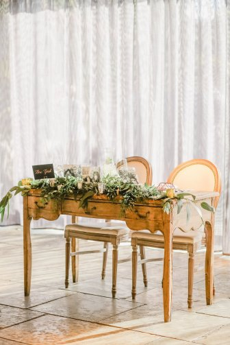 Stella York for a Romantic Wedding at Le Petit Chateau (c) Helen Russell Photography (27)