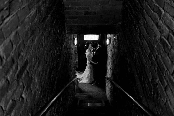 A Cool Styled Bridal Shoot at The Chimney House (c) Folega Photography (43)