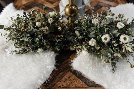 A Cool Styled Bridal Shoot at The Chimney House (c) Folega Photography (45)
