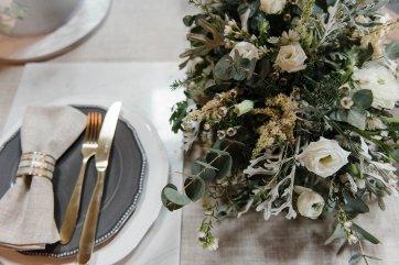 A Cool Styled Bridal Shoot at The Chimney House (c) Folega Photography (5)