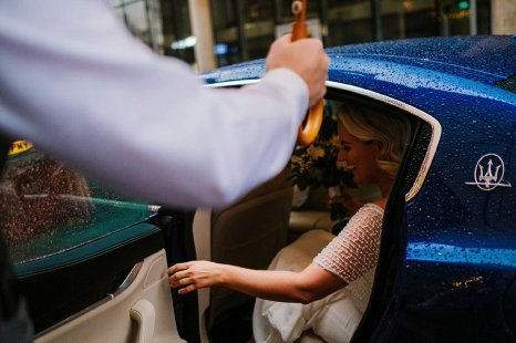 A Festive Wedding at King Street Townhouse (c) Kate McCarthy (10)
