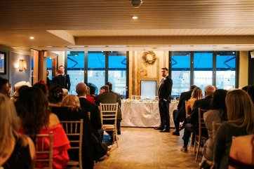 A Festive Wedding at King Street Townhouse (c) Kate McCarthy (14)