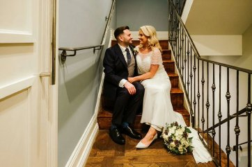 A Festive Wedding at King Street Townhouse (c) Kate McCarthy (47)