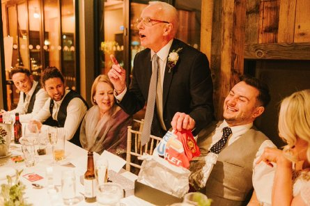 A Festive Wedding at King Street Townhouse (c) Kate McCarthy (57)