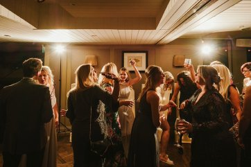 A Festive Wedding at King Street Townhouse (c) Kate McCarthy (71)