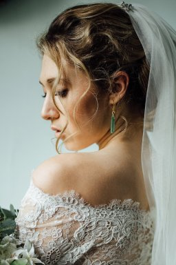 A Fine Art Styled Shoot in Nottinghamshire (c) Ania Oska Photography (11)