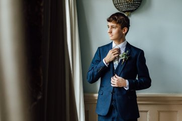 A Fine Art Styled Shoot in Nottinghamshire (c) Ania Oska Photography (34)