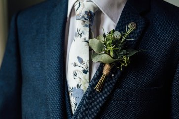 A Fine Art Styled Shoot in Nottinghamshire (c) Ania Oska Photography (35)