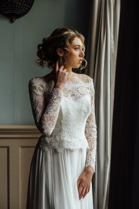 A Fine Art Styled Shoot in Nottinghamshire (c) Ania Oska Photography (37)