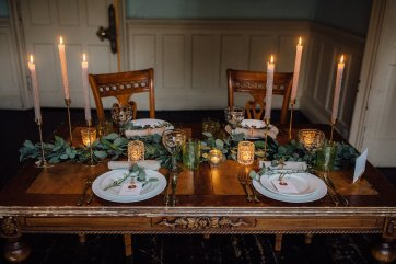 A Fine Art Styled Shoot in Nottinghamshire (c) Ania Oska Photography (39)
