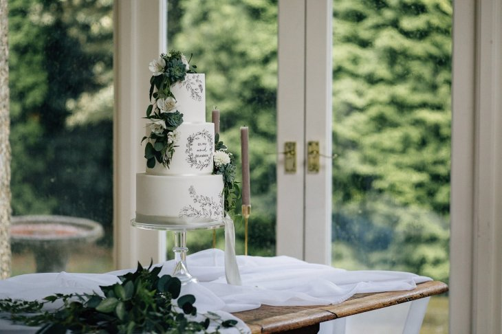 A Fine Art Styled Shoot in Nottinghamshire (c) Ania Oska Photography (41)