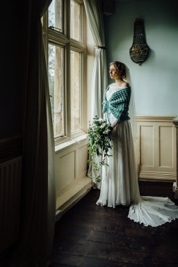 A Fine Art Styled Shoot in Nottinghamshire (c) Ania Oska Photography (6)