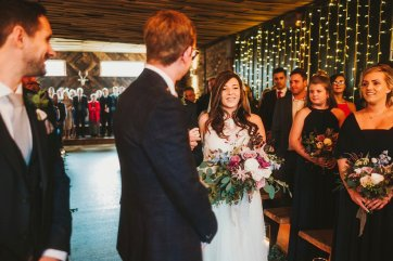 A Rustic Wedding at Owen House (c) Kate McCarthy (19)