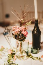 A Rustic Wedding at Owen House (c) Kate McCarthy (2)