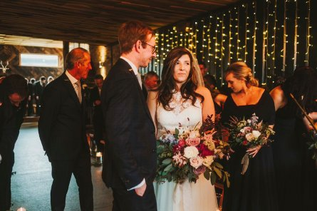 A Rustic Wedding at Owen House (c) Kate McCarthy (21)