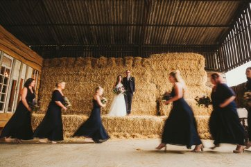 A Rustic Wedding at Owen House (c) Kate McCarthy (46)