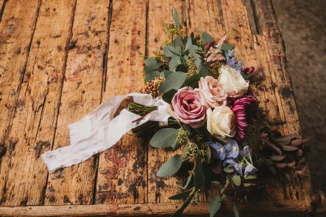 A Rustic Wedding at Owen House (c) Kate McCarthy (52)