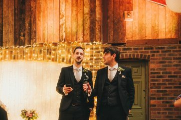 A Rustic Wedding at Owen House (c) Kate McCarthy (66)