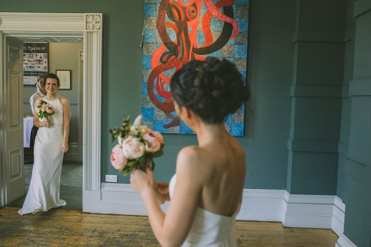 A Rustic Wedding at The Whitaker (c) Nik Bryant (15)