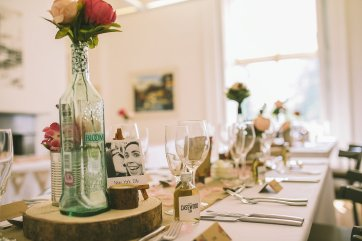 A Rustic Wedding at The Whitaker (c) Nik Bryant (32)