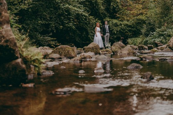 A Styled Bridal Shoot at Hardcastle Crags (c) Mr & Mrs Wedding Boutique Photography (63)