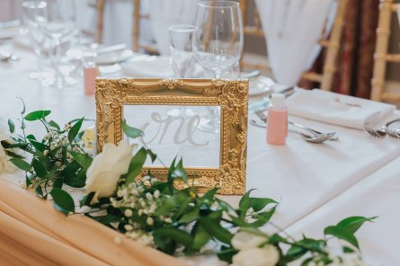 A Summer Wedding at Wood Hall Hotel (c) Laura Calderwood & Lissa Alexandra (44)