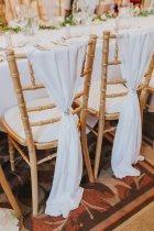 A Summer Wedding at Wood Hall Hotel (c) Laura Calderwood & Lissa Alexandra (46)