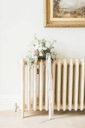 Lucy and Tom - Manoir de la Foulquetière - Destination Wedding Photographer - Katy Melling Photography