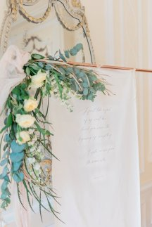 Rudby Hall French Romantic Styled Shoot (c) Cristina Ilao Photography (11)