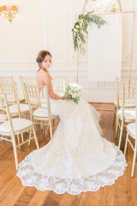 Rudby Hall French Romantic Styled Shoot (c) Cristina Ilao Photography (16)