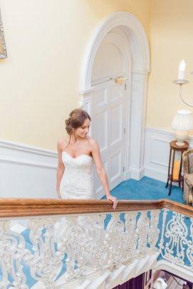 Rudby Hall French Romantic Styled Shoot (c) Cristina Ilao Photography (18)