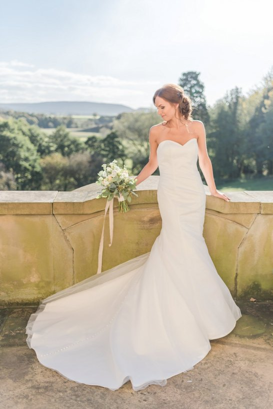 Rudby Hall French Romantic Styled Shoot (c) Cristina Ilao Photography (21)