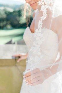 Rudby Hall French Romantic Styled Shoot (c) Cristina Ilao Photography (31)