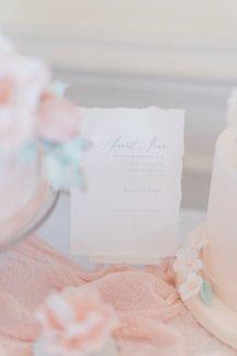Rudby Hall French Romantic Styled Shoot (c) Cristina Ilao Photography (5)