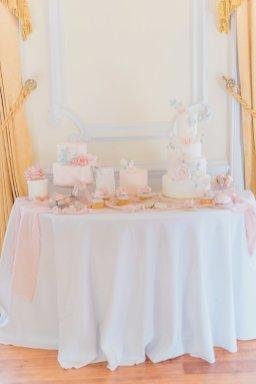 Rudby Hall French Romantic Styled Shoot (c) Cristina Ilao Photography (6)