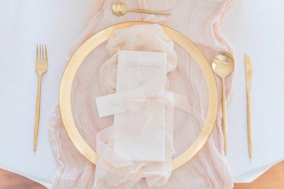 Rudby Hall French Romantic Styled Shoot (c) Cristina Ilao Photography (7)