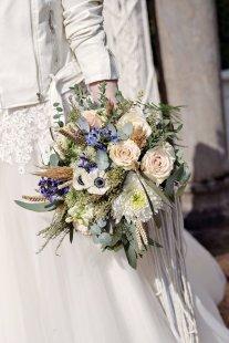 A Bold Boho Wedding Shoot at Eaves Hall (c) Teresa C Photography (1)