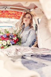 A Bold Boho Wedding Shoot at Eaves Hall (c) Teresa C Photography (41)