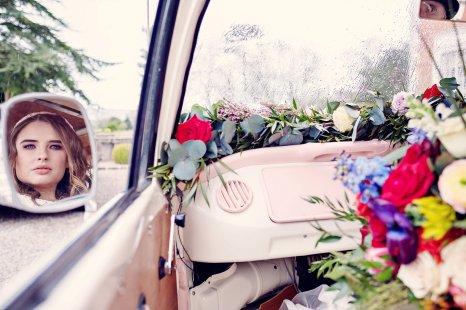 A Bold Boho Wedding Shoot at Eaves Hall (c) Teresa C Photography (6)