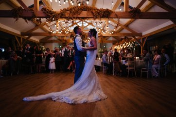 A Chic Wedding at Doxford Barns (c) Dan McCourt (101)
