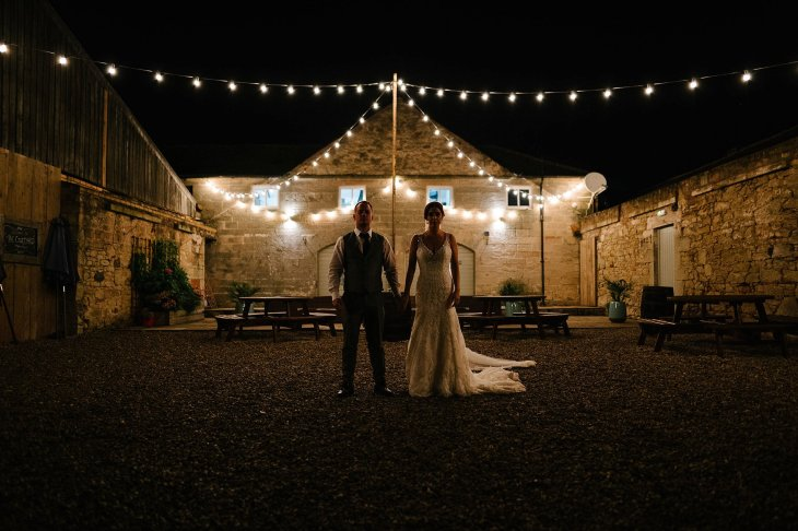 A Chic Wedding at Doxford Barns (c) Dan McCourt (106)