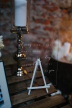 A Chic Wedding at Doxford Barns (c) Dan McCourt (14)
