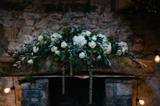A Chic Wedding at Doxford Barns (c) Dan McCourt (15)