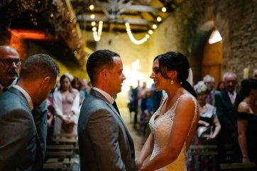 A Chic Wedding at Doxford Barns (c) Dan McCourt (40)