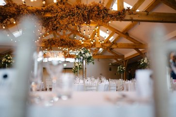 A Chic Wedding at Doxford Barns (c) Dan McCourt (56)
