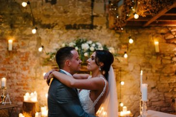 A Chic Wedding at Doxford Barns (c) Dan McCourt (60)